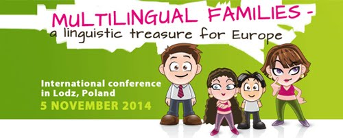http://conference.multilingual-families.eu/