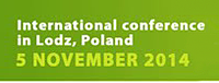 http://conference.multilingual-families.eu/indexEN.php?id=1